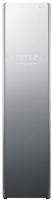 Паровой шкаф LG S3MFC -