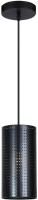 Потолочный светильник HIPER H147-0 -