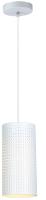 Потолочный светильник HIPER H147-1 -