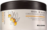 Кондиционер для волос Elgon Argan (100мл) -
