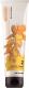 Кондиционер для волос Elgon Argan (150мл) -