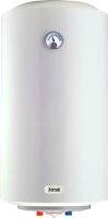Накопительный водонагреватель Ferroli Glass Thermal VBO50 (GRK044VA) -