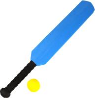 Активная игра Darvish Бита бейсбольная с мячом / DV-T-2455 -