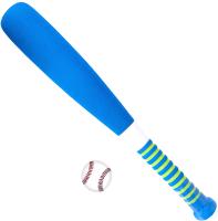 Активная игра Darvish Бита бейсбольная с мячом / DV-T-2456 -