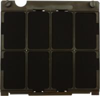 Угольный фильтр для вытяжки Elica CFC0141725A -