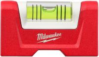 Уровень строительный Milwaukee 4932472122 -