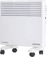 Конвектор Zerten ZL-10 (U) -