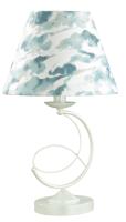 Прикроватная лампа Lumion Fleur 4541/1T -