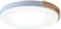 Потолочный светильник HIPER H822-8 -