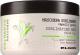 Маска для волос Elgon Primaria для жестких пористых поврежденных волос (150мл) -