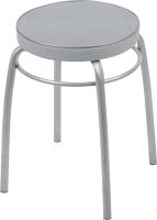 Табурет Аквилон Фабрик 01 (серый) -