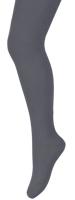 Колготки БЧК 3280 (р.140-146, темно-серый) -