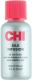 Сыворотка для волос CHI Silk Infusion Жидкий шелк (15мл) -