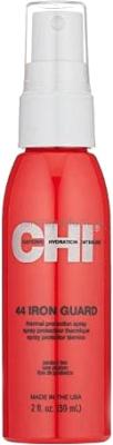 Спрей для волос CHI 44 Iron Guard Thermal Protection Термозащита (59мл)