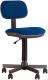 Кресло офисное Nowy Styl Logica GTS MB55 (V-15) -