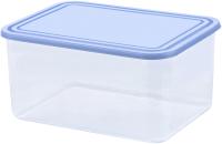Контейнер Curver Foodkeeper 03875-084-66 / 175542 (голубой) -