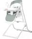 Стульчик для кормления Carrello Triumph / CRL-10302 (Olive Green) -