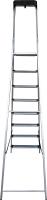 Лестница-стремянка Новая Высота NV 1118 / 1118108 -