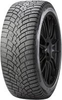 Зимняя шина Pirelli Scorpion Ice Zero 2 315/40R21 115H Lamborghini (шипы) -