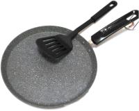 Блинная сковорода Bohmann BH-1010-26 MRB -