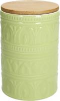 Емкость для хранения Tognana Relief/Verde Lime RE1BAB20852 -
