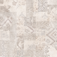 Плитка Allore Carpet Antic F P NR Mat 1 (470x470) -