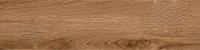 Плитка Allore Wood Brown F PR NR Mat 1 (150x600) -