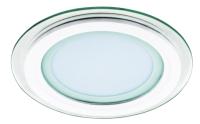 Точечный светильник Lightstar Acri 212011 -