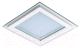 Точечный светильник Lightstar Acri 212021 -