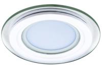 Точечный светильник Lightstar Acri 212030 -