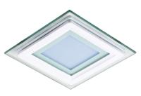 Точечный светильник Lightstar Acri 212040 -
