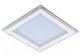 Точечный светильник Lightstar Acri 212042 -