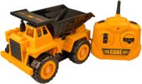 Радиоуправляемая игрушка Maya Toys Самосвал / 9210A -