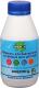 Жидкость для биотуалета Девон Для биоуалетов и выгребнных ям (250мл) -