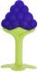 Прорезыватель для зубов Пома Виноград 4+ / 2413 -