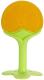 Прорезыватель для зубов Пома Лимон 4+ / 2613 -