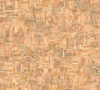 Линолеум Juteks Strongru Plus Fresco-2 3062 (1.5x2м) -