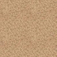 Линолеум Juteks Strongru Plus Fresco-2 3062 (1.5x3м) -
