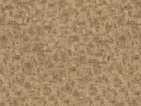 Линолеум Juteks Strongru Plus Fresco-2 3062 (2x2м) -