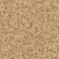 Линолеум Juteks Strongru Plus Fresco-2 3062 (2x2.5м) -