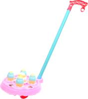 Игрушка-каталка Toys 8520-5 -