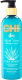 Шампунь для волос CHI Aloe Vera With Agave Nectar с алоэ и нектаром агавы (340мл) -