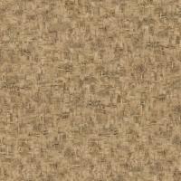 Линолеум Juteks Strongru Plus Fresco-2 3062 (2x3.5м) -