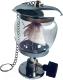 Газовая лампа туристическая Tourist Дружба / ДЛ-07 2285 -