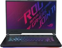 Игровой ноутбук Asus ROG Strix G G531GT-HN564 -