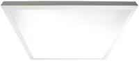 Панель светодиодная JAZZway 5025226 -