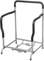 Каркас для кресла-туалета Thetford 4607120000277 -