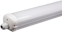 Светильник линейный JAZZway 5003125 -