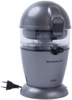 Соковыжималка Rawmid Mini RMJ-01 -