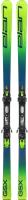 Горные лыжи Elan GSX World Cup X / AABFDH19 (р.185) -